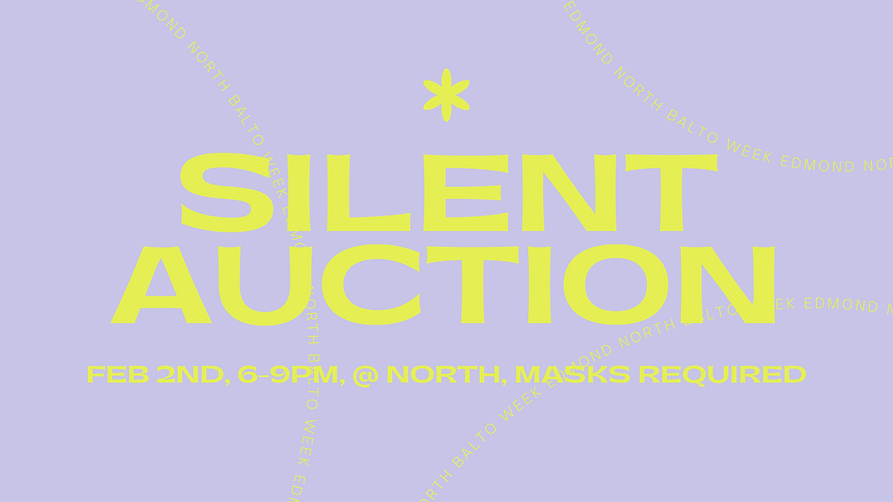 silent auction POST.png