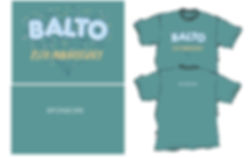 balto shirt - confetti.jpg