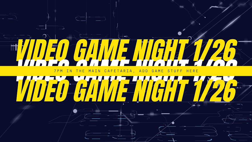 video game night post.png