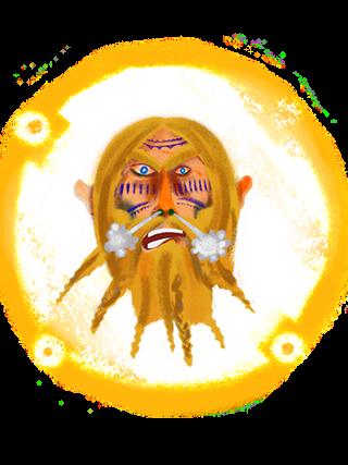 yellow avatar hitcut.png