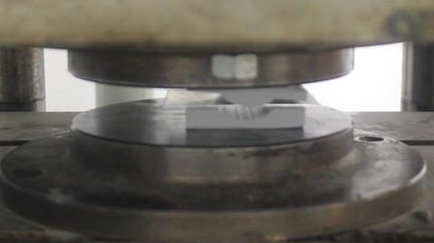 3D PRESS