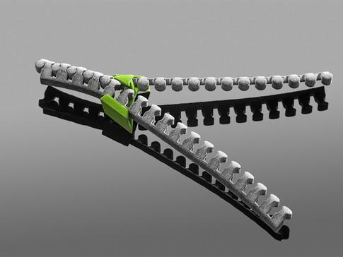 angular zipper.jpg