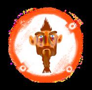 red avatarcut.png