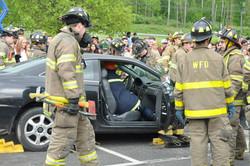 Woodbury EMS                                                   071