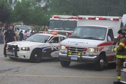 Woodbury EMS204