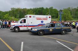 Woodbury EMS                                                   065