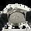 Thumbnail: Seiko 7002 Quartz