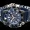 Thumbnail: Seiko Prospex SSC701P1 Chronograph Solar