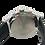 Thumbnail: Seiko Quartz Chronograph SKS649P1