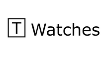 T-WATCHES%20LOGO_edited.png