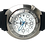 Thumbnail: Dragonshroud Huge Turtle Case - Swiss Quartz movement