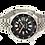 Thumbnail: Seiko 7002 Automatic - 62 MAS Dial