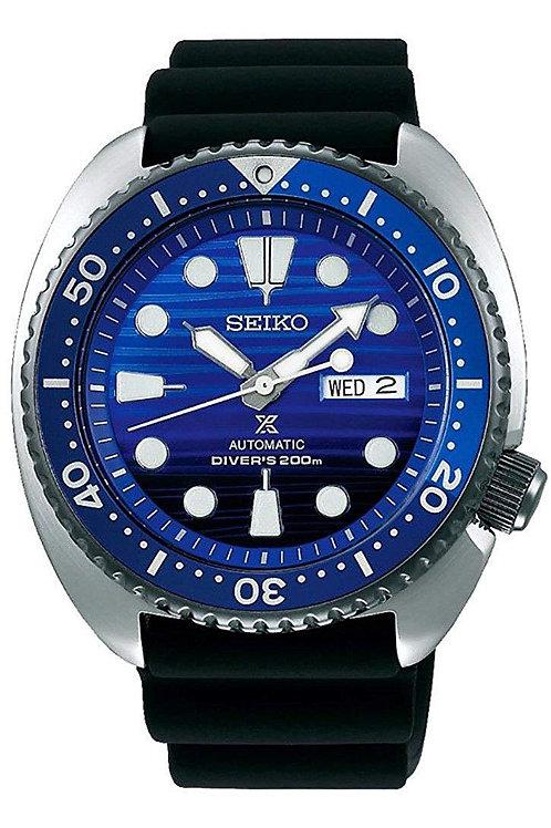 Seiko Turtle Prospex SRPC91 Automatic