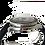 Thumbnail: Omega Seamaster 300 Automatic Recreation Watch