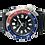 Thumbnail: Seiko 6309 Automatic