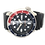 Thumbnail: Seiko SKX009J1 Automatic