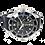 Thumbnail: Rotary Chronograph