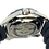 Thumbnail: Seiko Baby Monster SRP605J2 Automatic