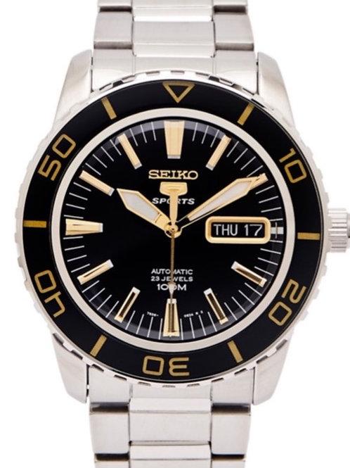 Seiko Sports SNZH57K1 Automatic