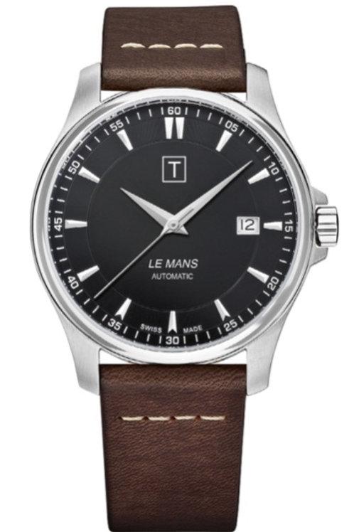 T-Watches Le Mans Automatic