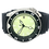 Thumbnail: Seiko 7002 Automatic