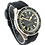 Thumbnail: Omega Seamaster 300 Automatic Recreation Watch