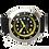 Thumbnail: Dragonshroud Huge Turtle Case - Swiss Quartz GMT movement