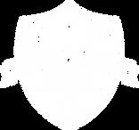 logo2-white.png