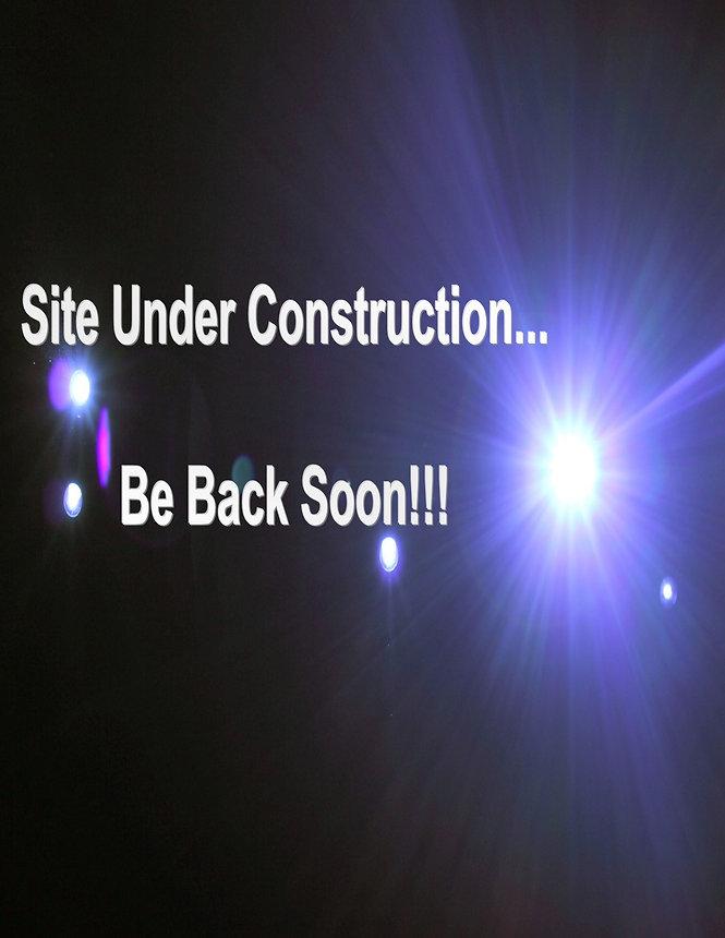 Website Under Construction.jpg