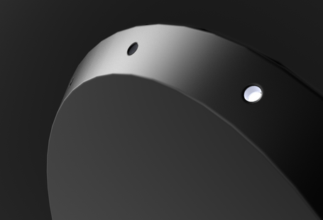 Ostro Front Detail 2.png