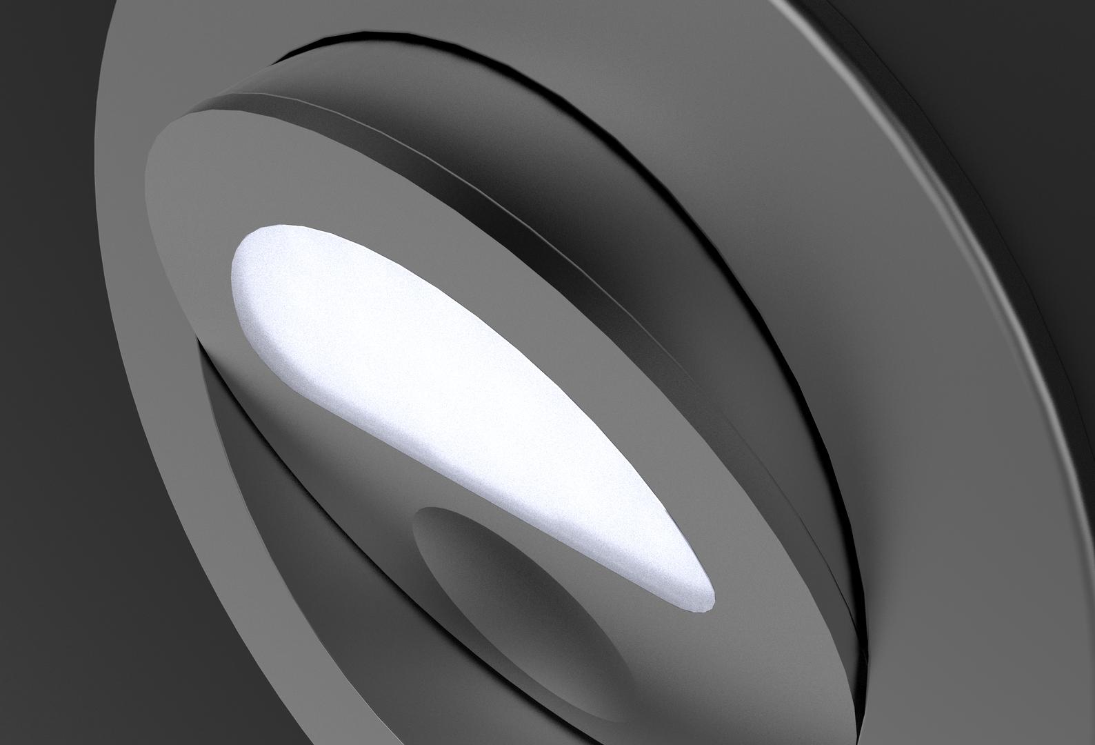 Zephyr Detail 2.png