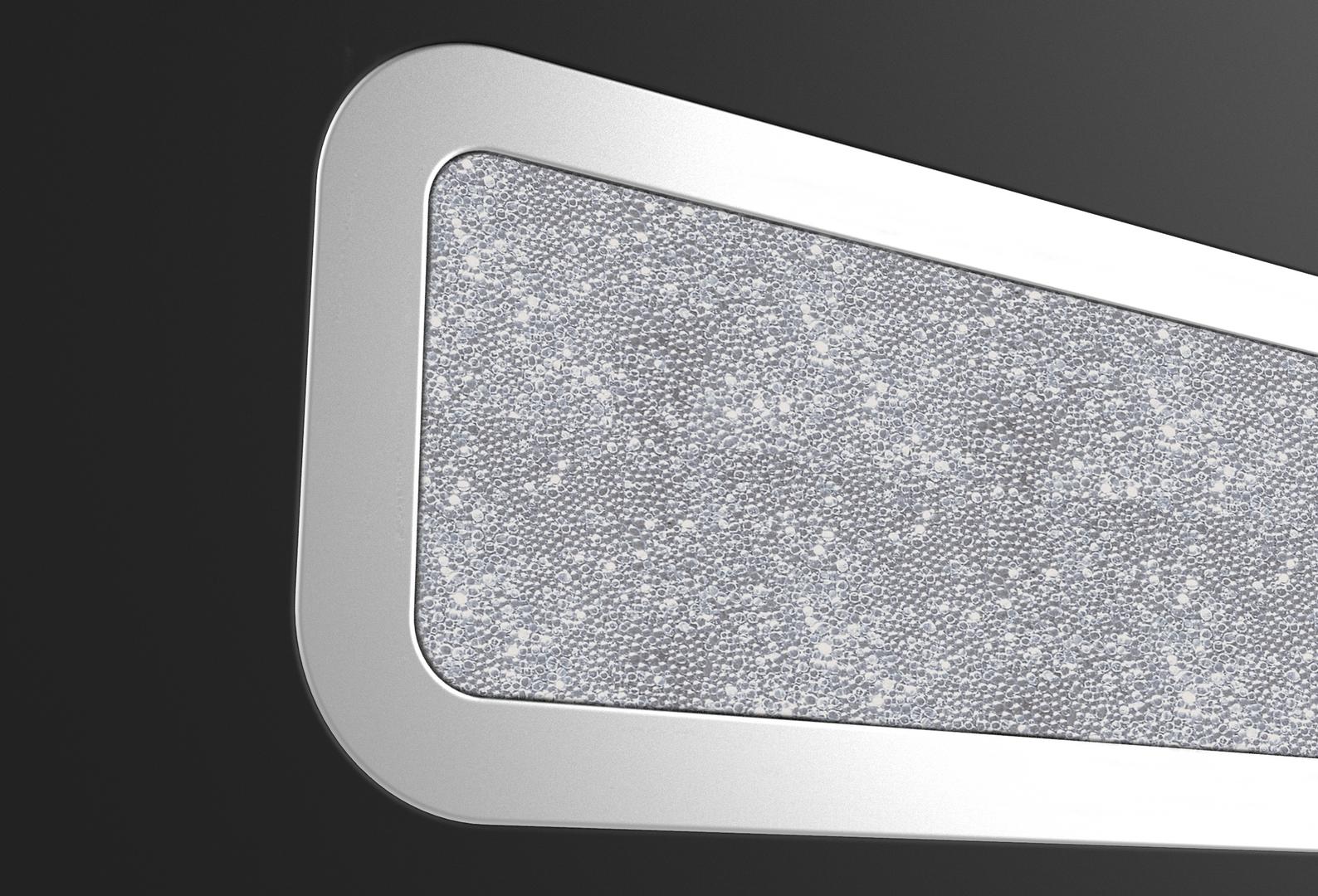 Cirrus Capsule Detail 1_Beads.png