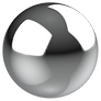 Polsihed Nickel Swatch_Edit.png