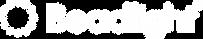 Beadlight Logo 2021 White.png