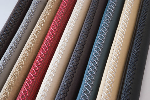 Leather Finishes.jpg