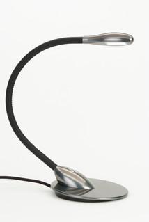 Cirrus Table, Titainium, Black.jpg