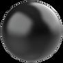 Black Anodised Swatch_Edit.png