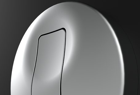 Stratus Front Detail 2.png