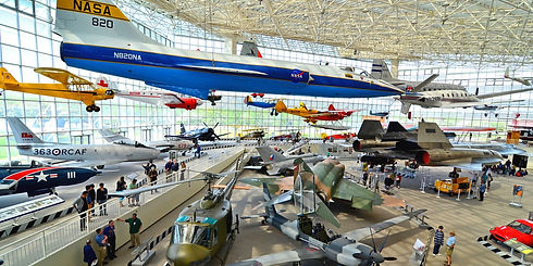 seattle-museum-of-flight-via-magazine-sh