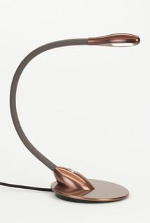 Cirrus Table, Bronze, Mushroom.jpg