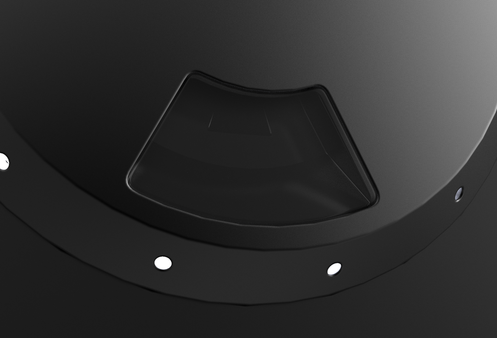 Ostro Front Detail 1.png