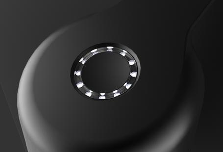 Salano Detail 1_Edit.png