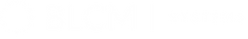 BLCM Logo White TP.png