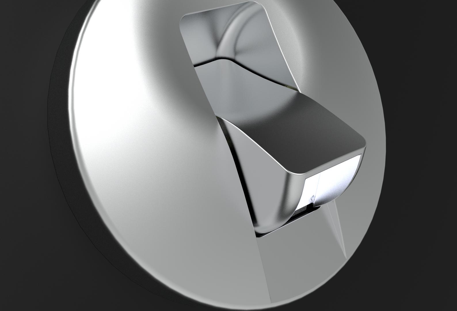 Stratus Detail 1.png