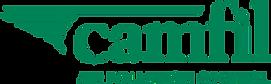 Camfil-APC Logo_edited.png