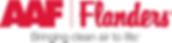 AAF FLanders Logo.png