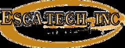 ESCA Tech Inc. Logo Transparent