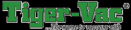 TV-logo.png