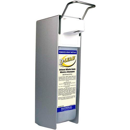 Dispenser 2.5 liter