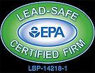 EPA_leadsafecertfirm.jpg